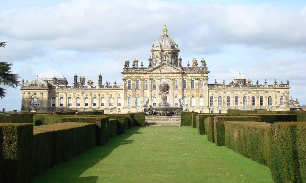 castle-howard-1738321_1920